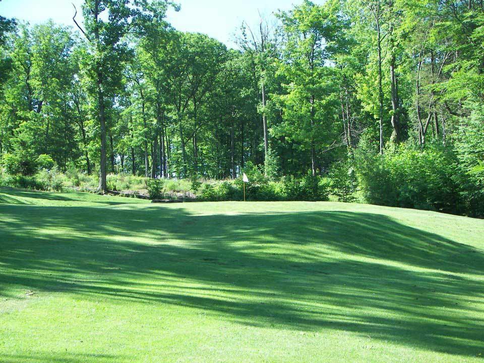 Golf-Course-61